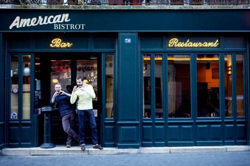american-bistrot