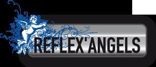 """Les Réflex'Angels : repenser le canal """"courrier"""""""