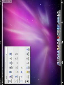Une application iPad vendue 149,99€ !