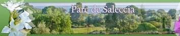 Soirée THEATRE ce samedi soir au Parc de Saleccia.