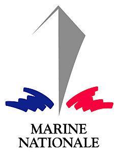 Marine_nationale.jpg