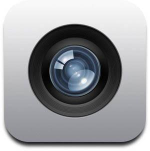 World Is Small teste l' application de la semaine sur Appstore