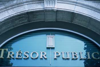 France-Paris-Tresor-Public-1
