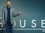 House saison 7... retour confirmé