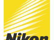 Nikon lance Concours international photo 2010/2011