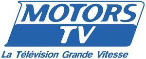 Un Tour du Circuit de Silverstone avec MotorsTV !