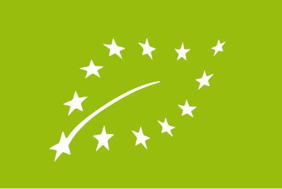 logo-bio-europeen.jpg