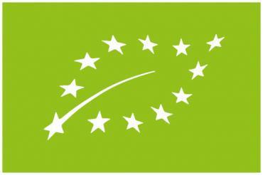 Le label bio européen est lancé !