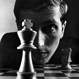 Echecs & Enquête : le corps de Bobby Fischer exhumé
