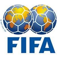France Football et la FIFA vont fusionner