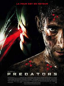 Predators_2010_affiche.jpg