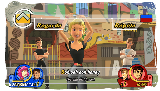 Grease.png