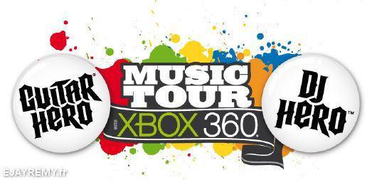 music-tour.JPG