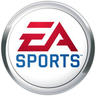 http://www.videogamesblogger.com/wp-content/uploads/2009/02/ea-sports-logo.jpg