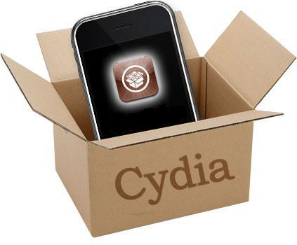 Liste des applications Cydia compatibles iOS 4