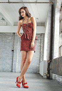 20100630-madonna-first-look-macys-material-girl-lourdes-07.jpg
