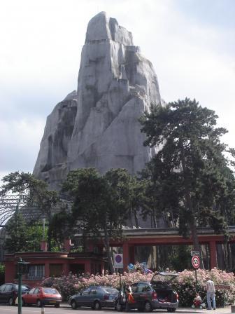 http://www.visoterra.com/images/inter/med-Visoterra-zoo-de-vincennes-5537.jpg