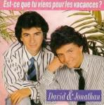 David et Jonathan.jpg