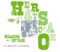 Hearts of Oak face