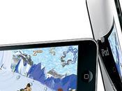 TUTO: Jailbreak iPod Touch sous avec Sn0wst0rm