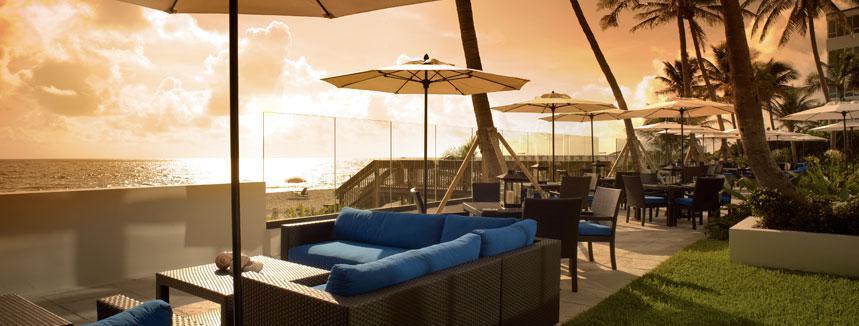 the_omphoy_palm_beach.jpg