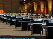 MasterChef TF1: rumeur news