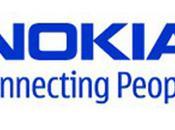 Officialisation Nokia X5...Le cubisme retour!!!
