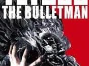 Tetsuo Bullet Weapon [Festival Paris Cinéma]
