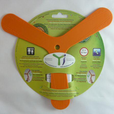 fabrique ton boomerang paperblog. Black Bedroom Furniture Sets. Home Design Ideas