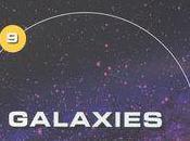 L'univers mystères: Galaxies
