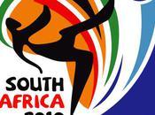 Coupe Monde 2010 Meilleur joueur Nommés