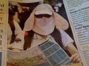 Cette burqa chinoise