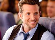 Bradley Cooper refuse jouer avec Night Shyamalan
