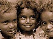 L'adoption d'enfants indiens (3/3)