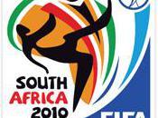 Ceremonie cloture 19eme Coupe monde retransmise direct 18h00