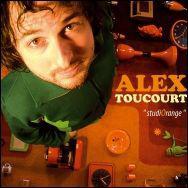 Alextoucourt