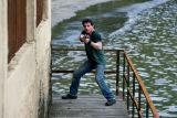 Expendables: Nouveau trailer avec Sylvester Stallone