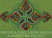 indien Mumford sons