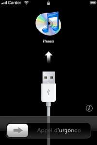 Activer votre iPhone sans avoir la carte SIM d'origine