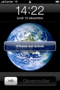 Activer Iphone Sans Carte Sim Sans Itunes