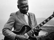 """Ernest Ranglin Search Lost Riddim"""" 1998 Palm Pictures"""