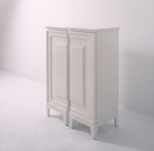 commode louis louis par le studio ziben paperblog. Black Bedroom Furniture Sets. Home Design Ideas