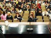 étudiants l'IEJ Nanterre Cours droit libertés fondamentales Serge SLAMA (année 2009/2010)