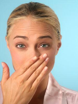 comment éviter éloigner traiter se débarrasser de mauvais odeur du vagin