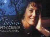 Petite écoute comparée Nocturnes Chopin
