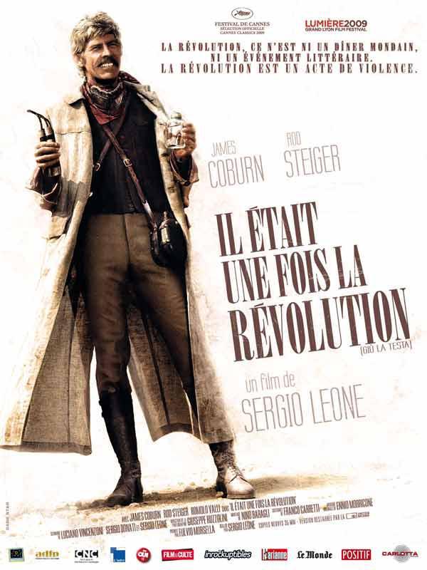 http://media.paperblog.fr/i/343/3433710/etait-revolution-sergio-leone-L-1.jpeg