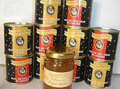 site foie gras Paul Marie Dacaysac