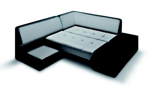 ora ito et conforama d couvrir. Black Bedroom Furniture Sets. Home Design Ideas