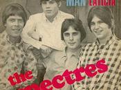 Spectres/Traffic Jam-1966/1967