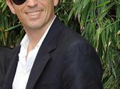 Tournage Paris nouveau Woody Allen:Gad Elmaleh, Carla Bruni, Marion Cotillard...